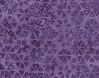 Tonga Rivera B4549 Amethyst Fabric