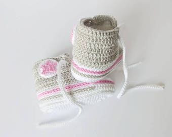 baby shoes girl, baby shoes, baby shoes crochet, newborn shoes, pink baby shoes, crochet shoes, baby crochet shoes, crochet baby booties