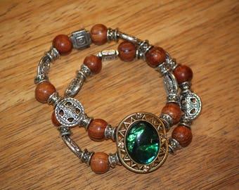 Pirates Fortune Bracelet