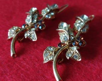 Golden hairs jewelleries
