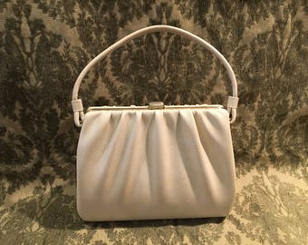 1960's Dover Kelly Bag