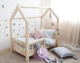 Bed Casita B