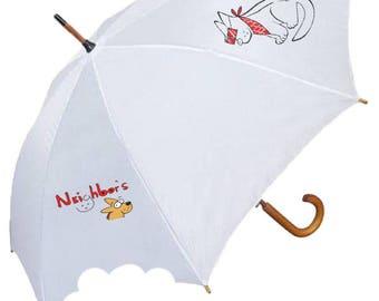 Lords Umbrella