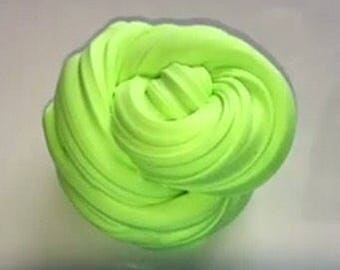 Kermit the Slime | 4oz |