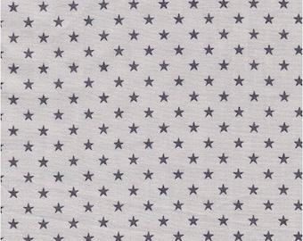 BATISTE France DUVAL mist 44TIMP8 stars