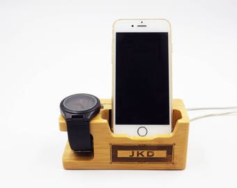 iphone dock,gifts for husband,gifts for dad,boyfriend gifts,anniversary gifts,gifts for men,gifts for him,birthday gifts