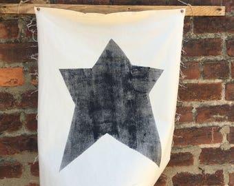 Independence Flag 5