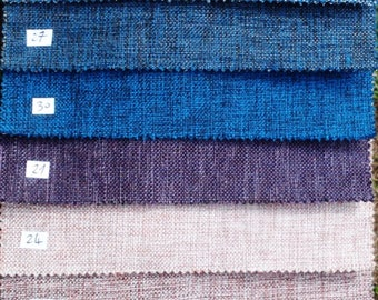 Fabric 300 cm, outdoor, silence, big width
