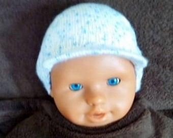 Baby - 3 months Hat