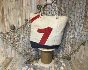 Riviera 1 bag