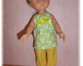 Doll Chérie Corolla Ref: 20287667