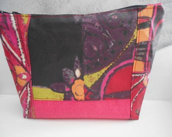 pencil, pencil case pouch bag, tote