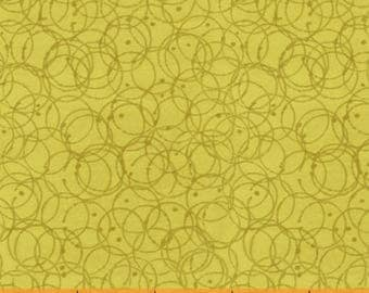 Flirt contemporary print from Windham Fabrics 40074