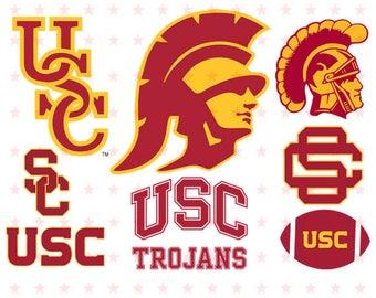 USC Trojans Svg, Usc Trojans Svg Cut, Usc Trojans Clipart, Usc Trojans Cut, Usc Trojans Svg Cut Files, Usc Trojans Eps Dxf, Usc Trojans