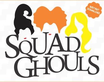 Candle Sanderson, Sister SVG Files, for Cricut and Silhouette, Halloween svg file, Hocus Pocus svg, Halloween dxf, hocus pocus eps