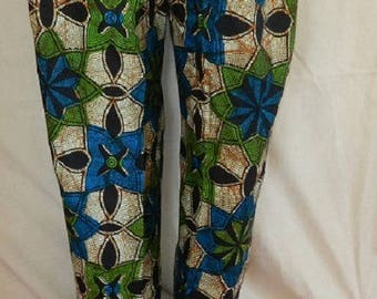 Unisex baggy pants for your outings and recreation
