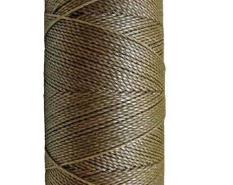 Macramé thread poached 180m - Linhasita - 511