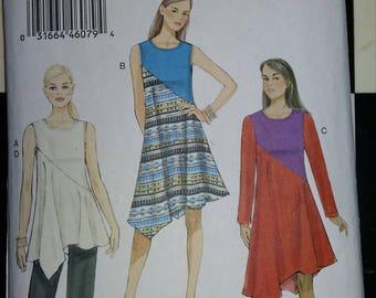 Sewing pattern VOGUE V9107