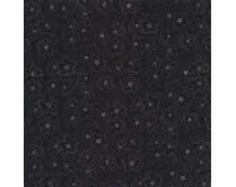 very dark brown plain faux patchwork ref12065308 fabric