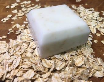 Honey Bee  Handmade Soap