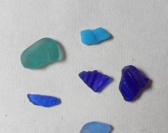 seaglass sea glass