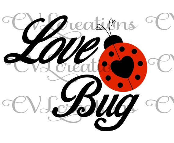 love bug essay So by supporting children's love for animals, you're helping nurture those all-important feelings of connection and stewardship as well many educators are concerned that children will yell, chase animals, or even squash bugs.