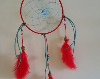 Dream catcher for the children sleep