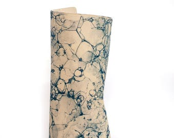 Burbly Vase