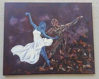 Danse Macabre 2