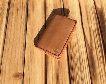 Moleskine pocket note book