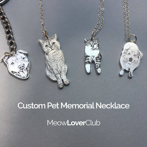 Free Dog Lover Necklace