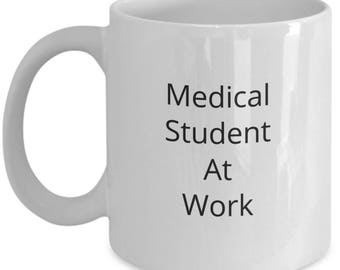 medical student gift, medical school,medical student,medical school gift,medical gift,medical gifts,medical gift ideas,medical themed gifts