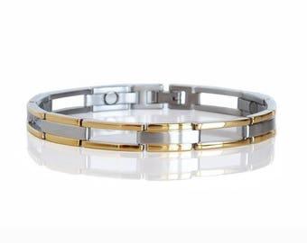 Sheliak Star light bracelet