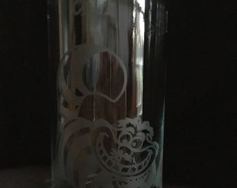 """Vase 7.5"""""""