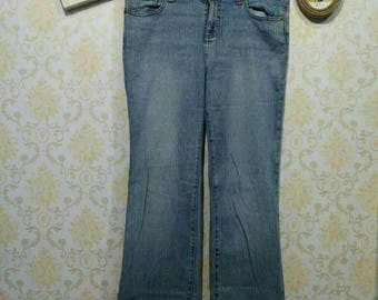 Authentic DKNY Ladies Jeans