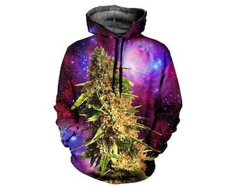 Weed Hoodie, Weed Sweatshirt, Weed Sweater, Smoke Weed, Weed Stuff, Hoodie Art, Hoodie Pattern, Pattern Hoodie, Hoodie, 3d Hoodie - Style 3