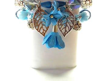 Bracelet Set - Down By The Marina