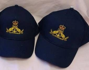 RNPTBA Baseball Cap