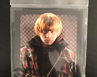 Ron Weasley Fridge Magnet
