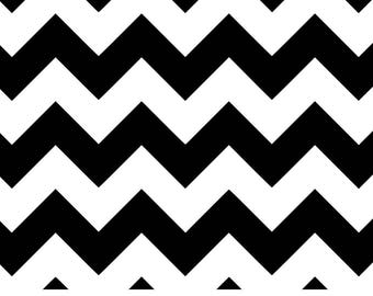 Chevron Pattern SVG cutting file