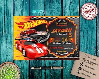 hot wheels invitation,hot wheels ,hot wheels invitations,hot wheels birthday,hot wheels birthday invitation,hot wheels invitation card