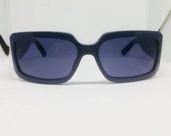 Gucci rare sunglasses