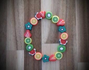 Children's Bracelet - Tutti Fritti