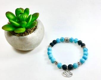 Powerful Protective Healing Bracelet