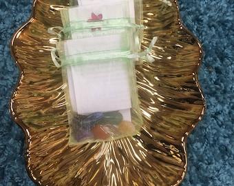 7 Chakra Healing Crystal Kit
