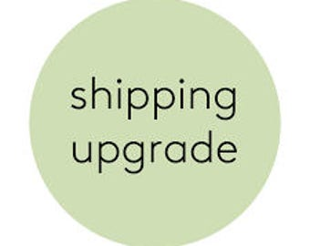 Canada shipping upgrade. Shipping time 6-9 business days. Item will ship fully assembled