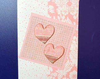 Valentine 10 (free  shipping)