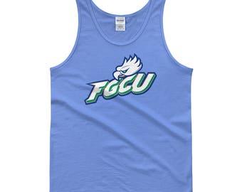 FGCU tank top