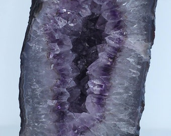 AMETHYST CATHEDRAL BIG