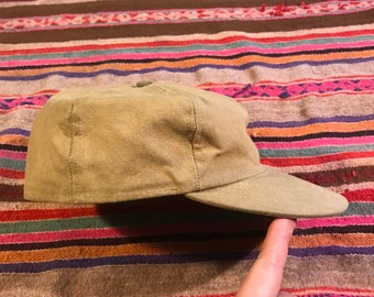 Filson XL Insulated Tin Cloth Cap
